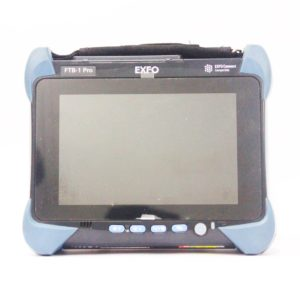 EXFO FTB 890 100G