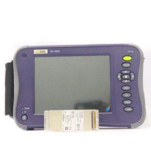 Viavi MTS 6000 - 100G