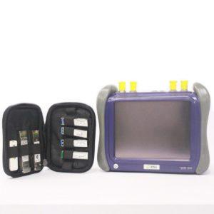 Viavi MTS 5800 10G