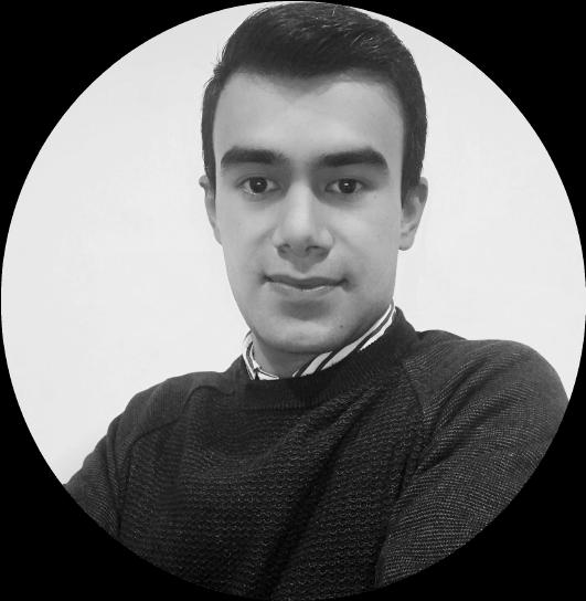 Ingeniero Carlos Vargas