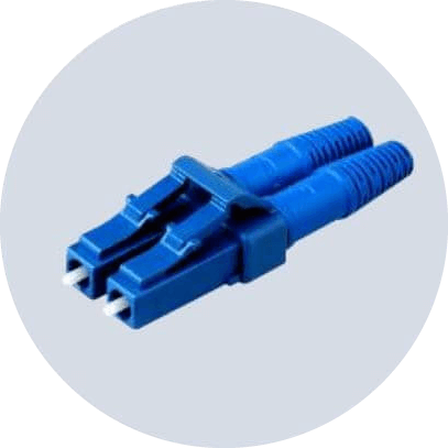 Conector LC, Lucent Connector