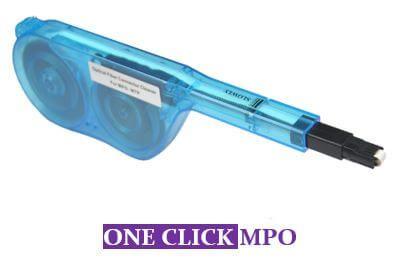 Limpieza lápiz MPO