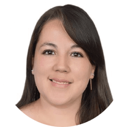 Testimonio Tatiana Mateus