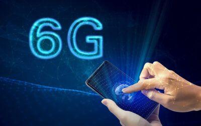 Samsung presenta su visión de la red 6G y pronostica cuándo será desarrollada
