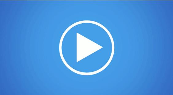 Video OPAC