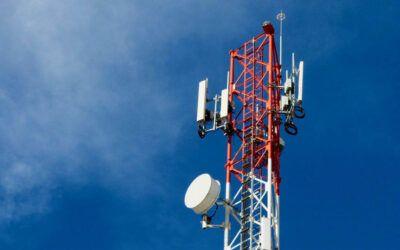 Concentración del mercado de telefonía móvil golpea la digitalización del país