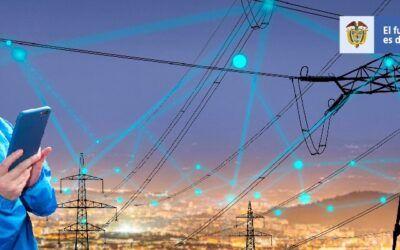 MinTIC abre proceso para otorgar permisos de uso de espectro en diferentes bandas
