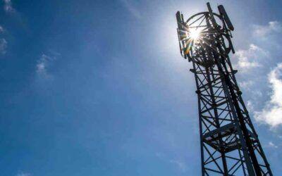 Antenas falsas ubicadas en Bogotá podrían estar robando datos de ciudadanos, ¿Cómo no ser víctima?