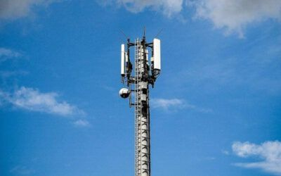Lanzan 'sandbox' de servicios de telecomunicaciones en el país